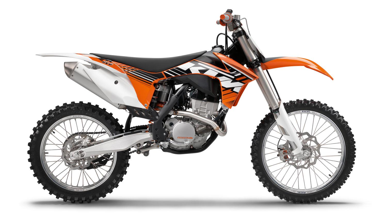250STATIC12