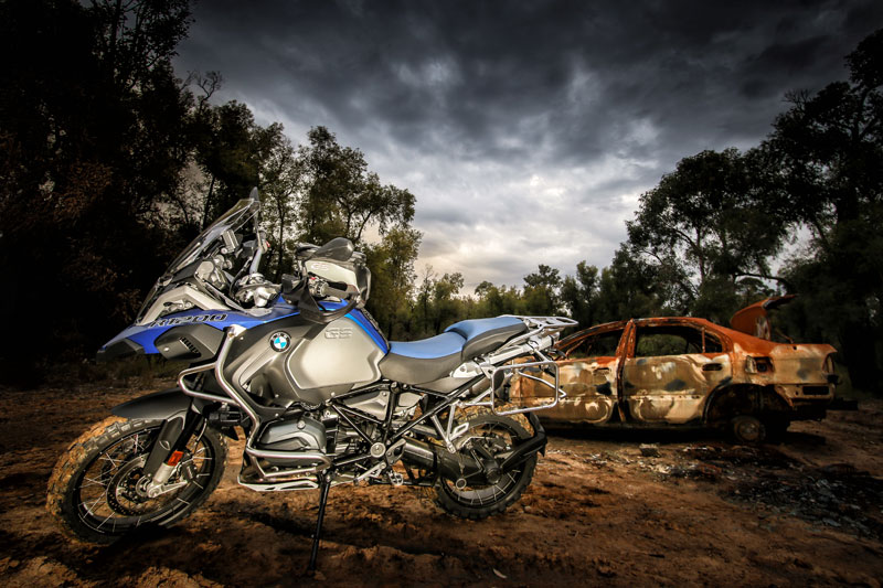 BMW-R1200GS-ADV