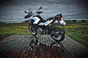 BMW_1-(1)
