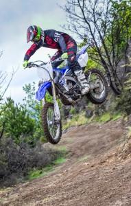 Greg-Smith-Yamaha-FX250-4195