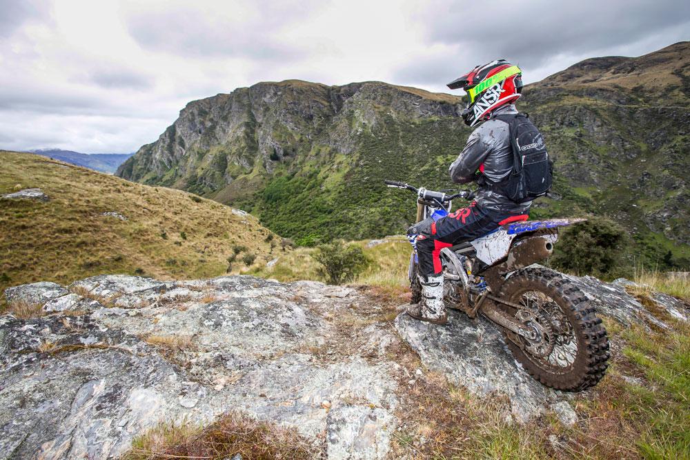 Greg-Smith-Yamaha-FX250-4481