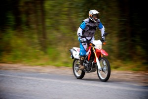 Honda-CRF-250L-(3)