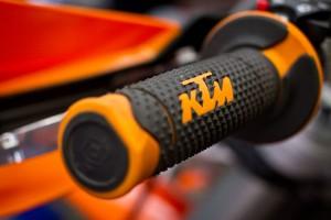 KTM-450EXC-(3)