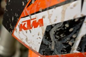 KTM-450EXC-(5)