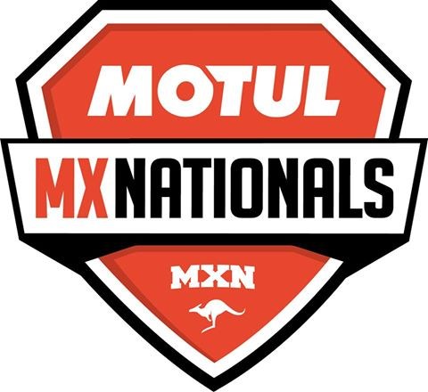 MX Nationals Unveil 2016 Title Sponsor