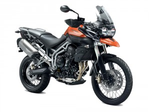 Triumph-800xc