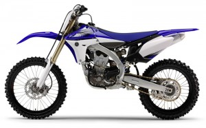 YZ450-(4)