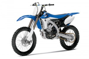 YZ450-(5)