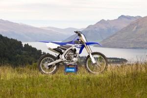 Yamaha-FX250-2713