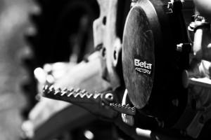 beta-inset-1