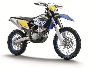 fe-250