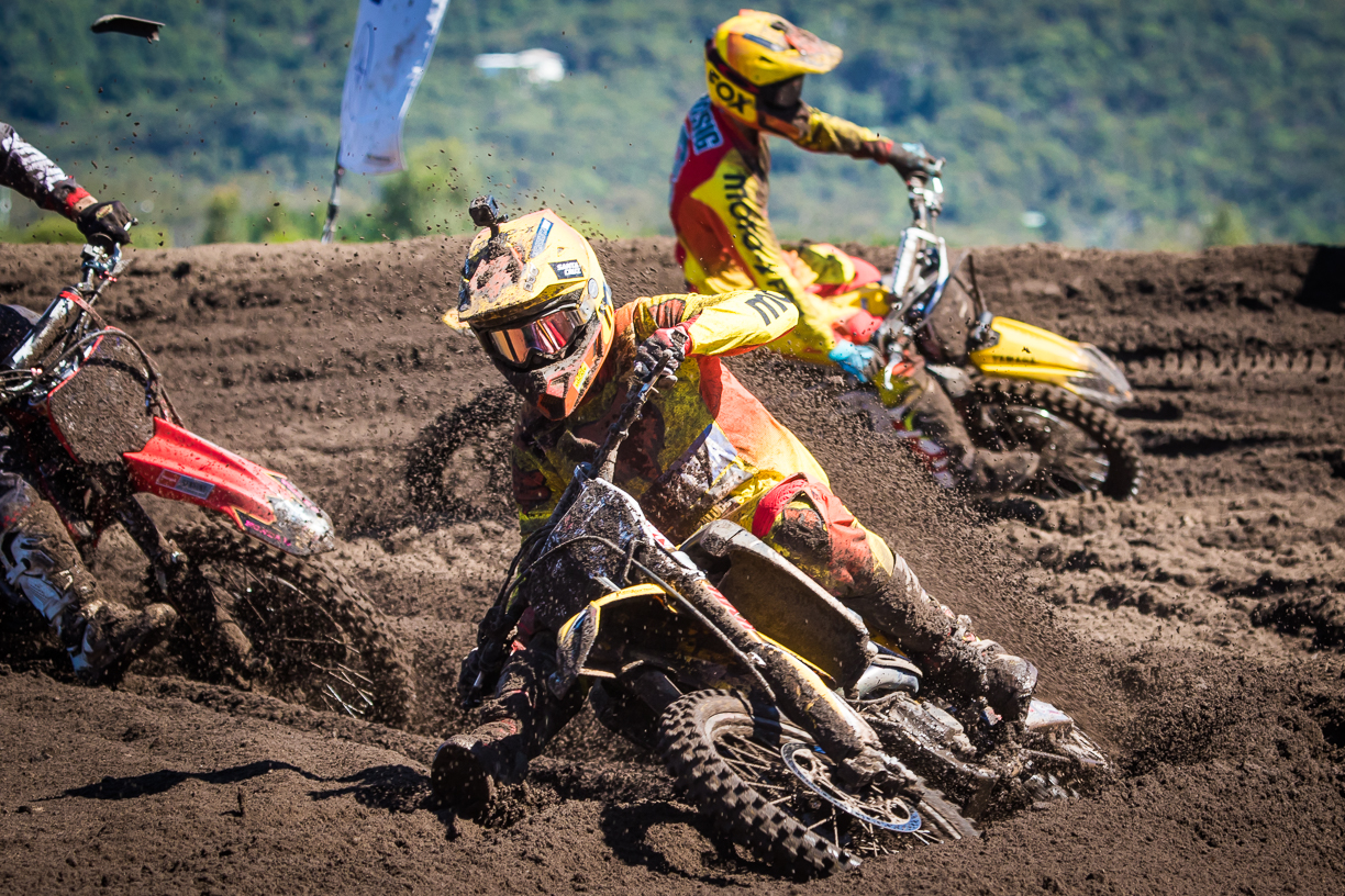 Gallery: 2015 MX Nationals Finale