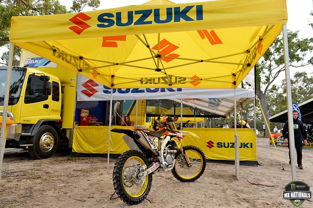 2013MXN_RD7_Suzuki_445