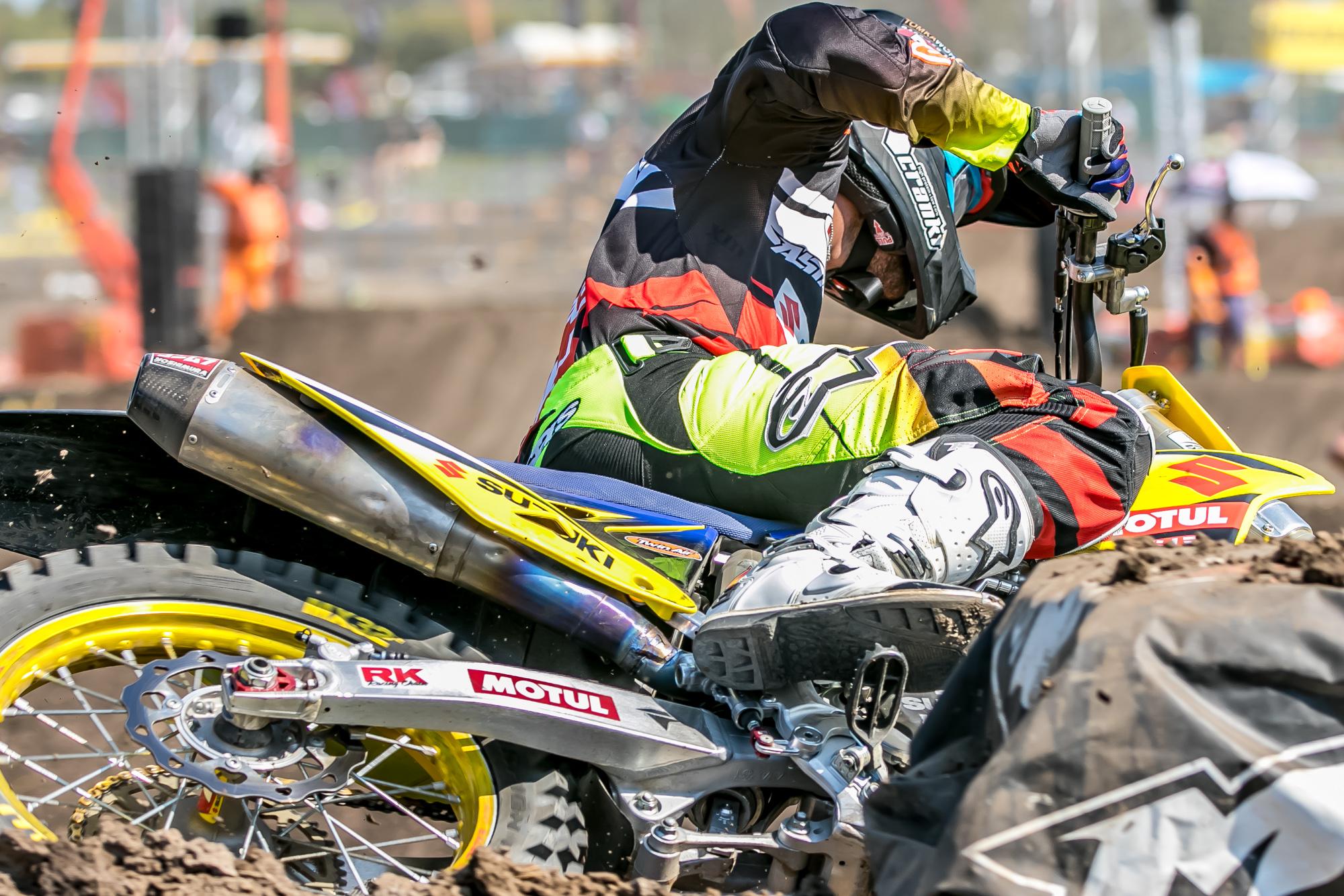 2015 ASX Round 4   Dirt Action-11