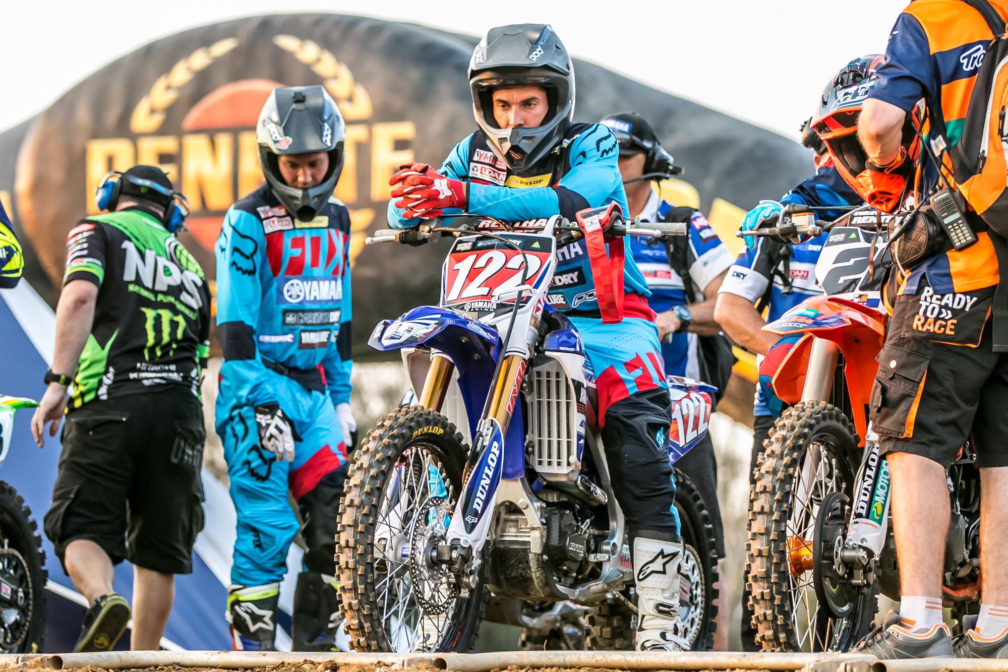 2015 ASX Round 4   Dirt Action-23