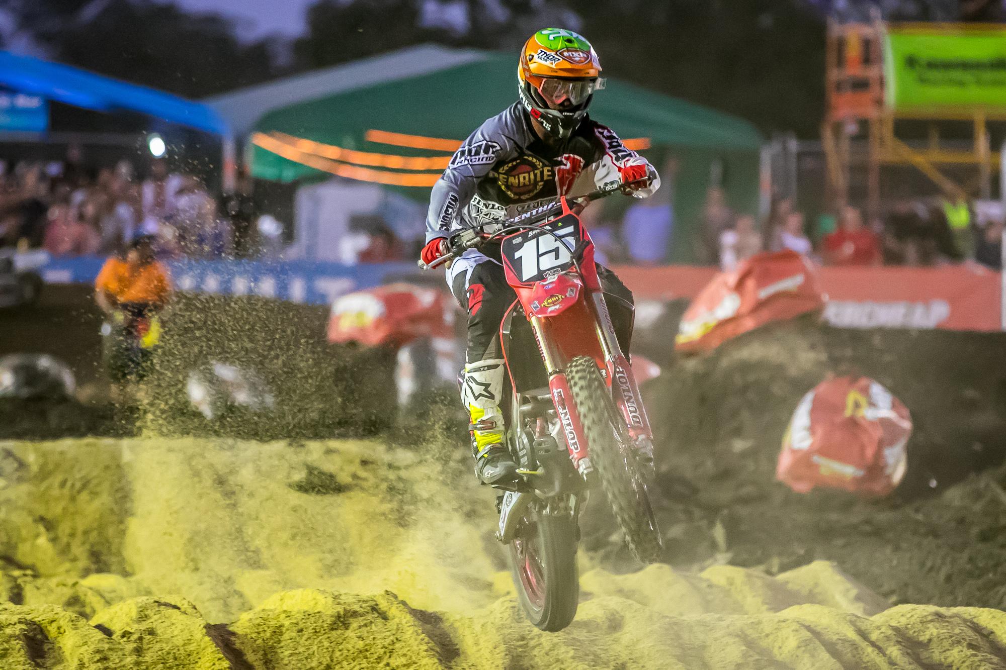2015 ASX Round 4   Dirt Action-32