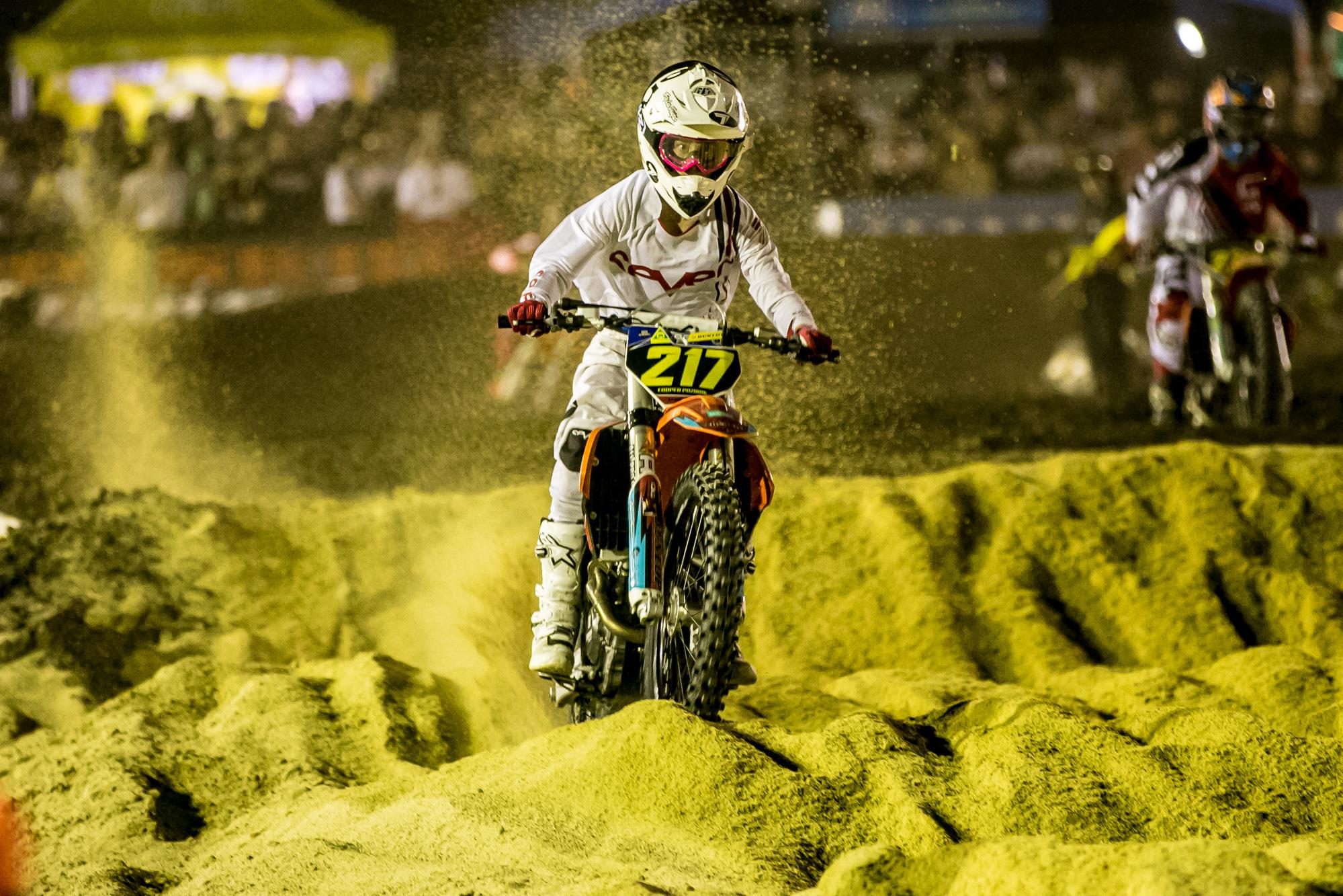 2015 ASX Round 4   Dirt Action-38