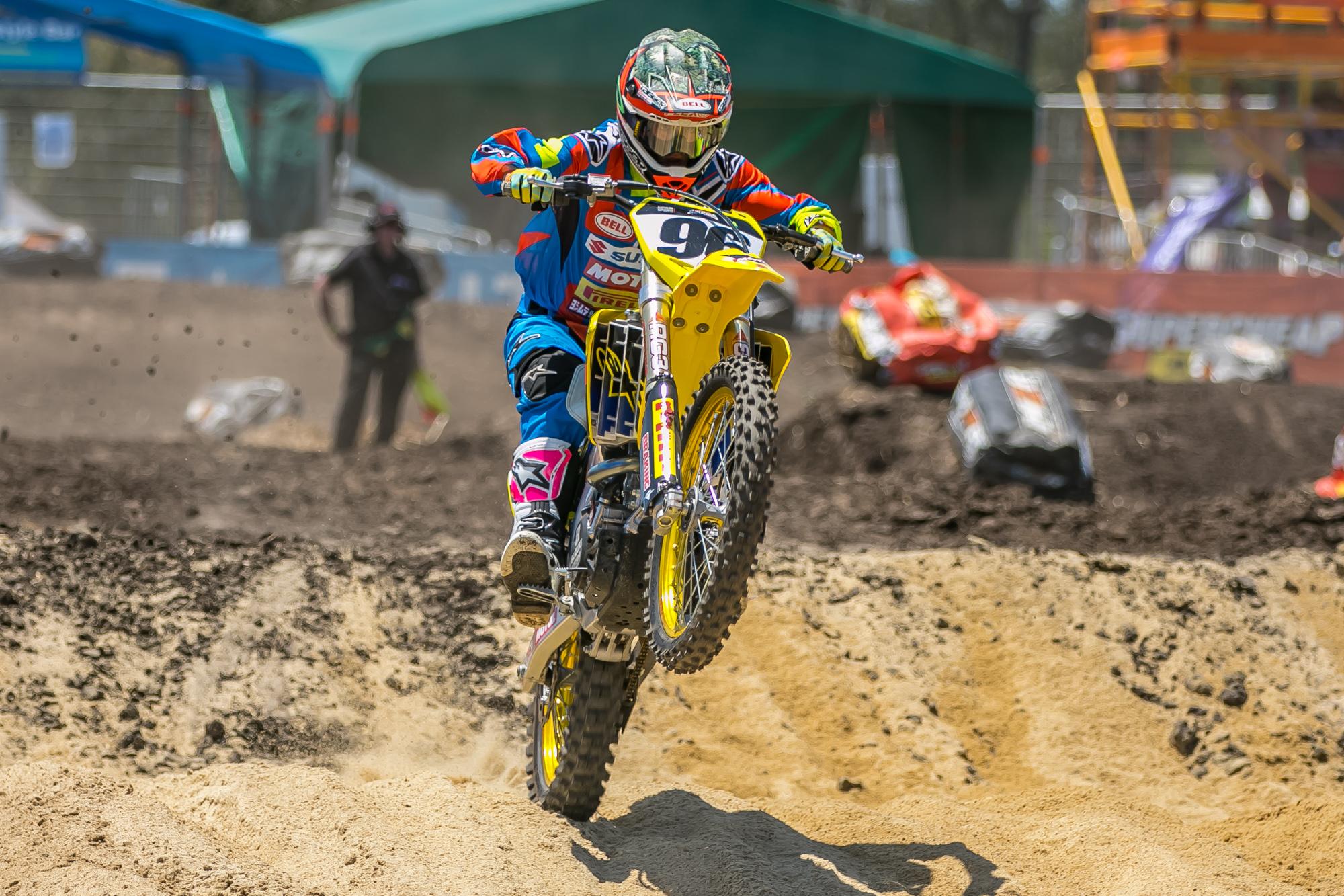 2015 ASX Round 4   Dirt Action-4