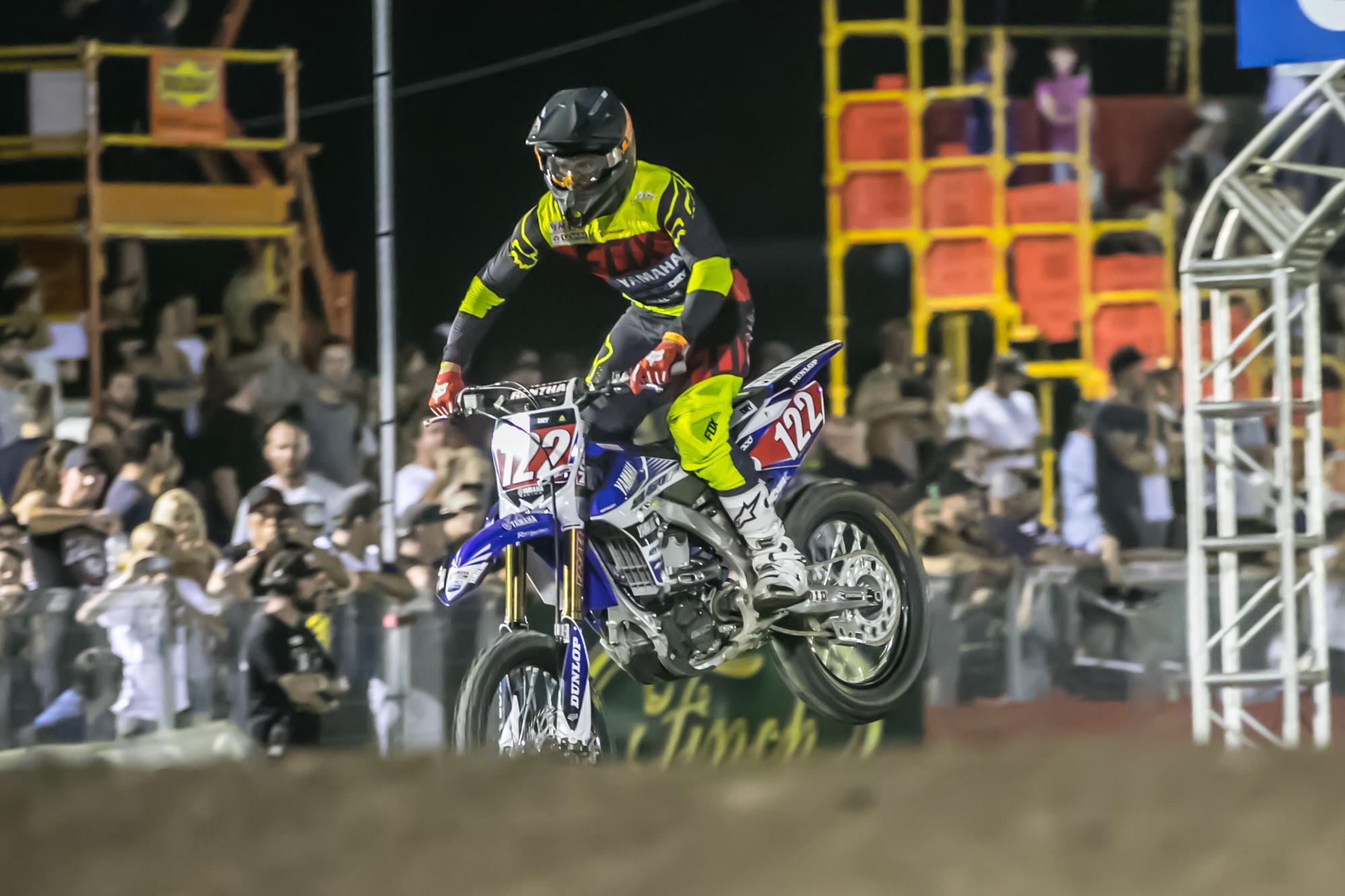 2015 ASX Round 4   Dirt Action-47
