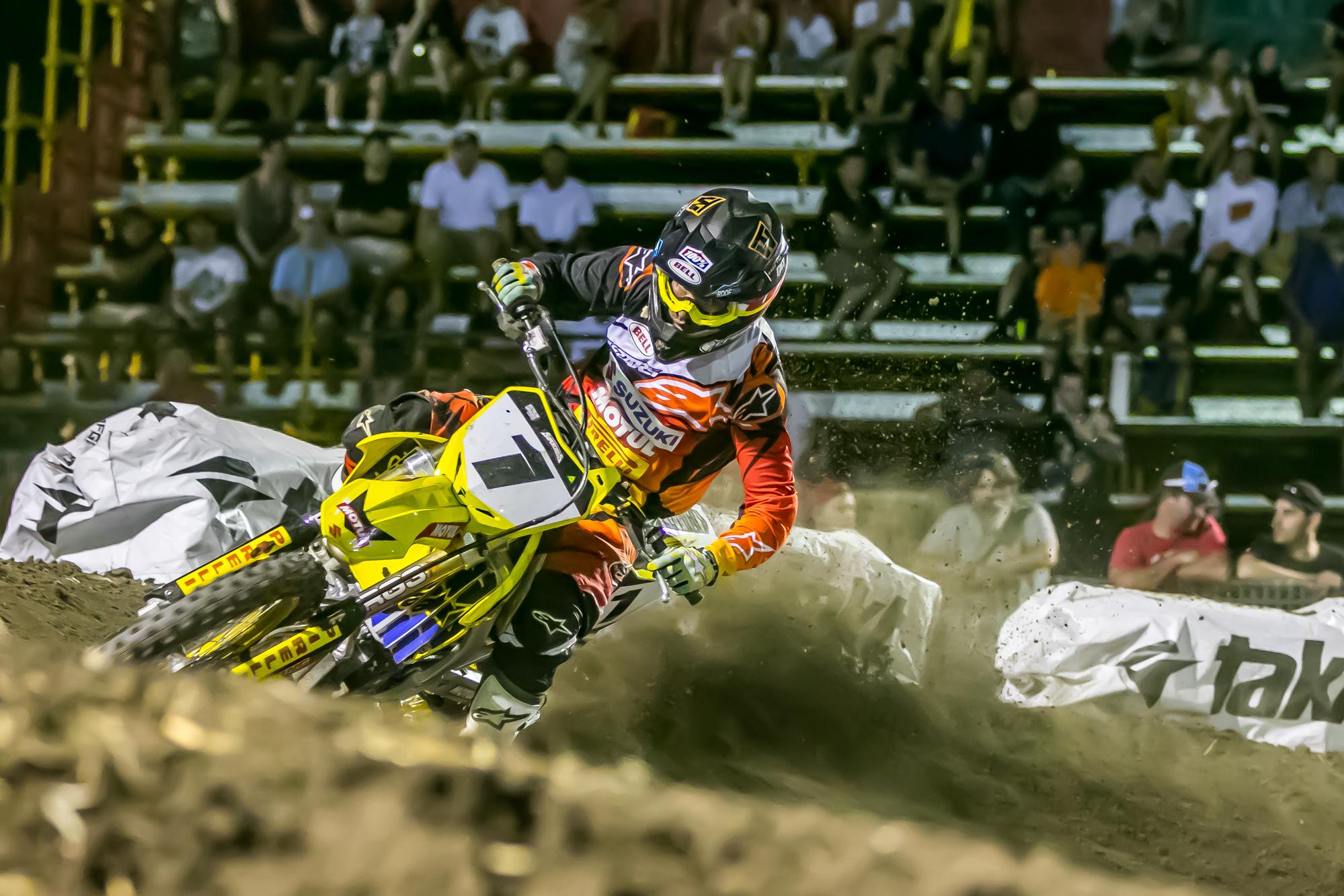 2015 ASX Round 4   Dirt Action-48
