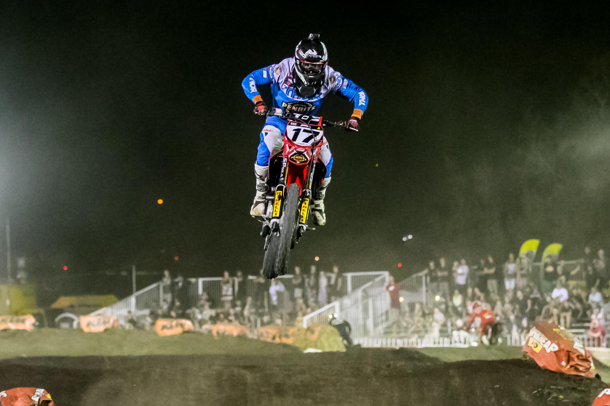 2015 ASX Round 4   Dirt Action-49