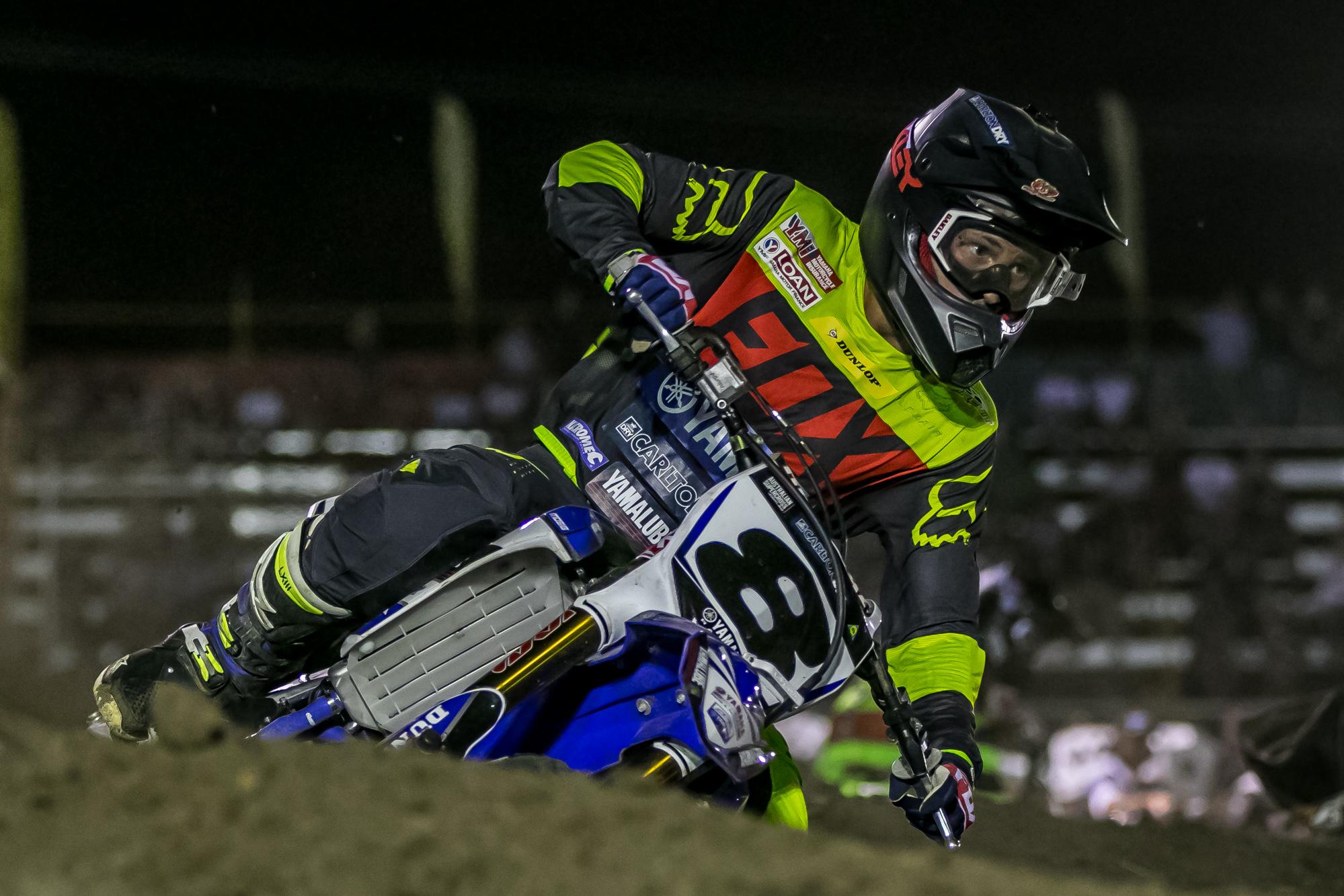 2015 ASX Round 4   Dirt Action-54