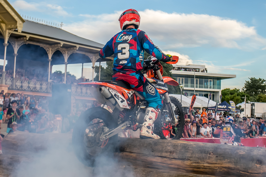 2016 Clipsal EnduroX | Dirt Action