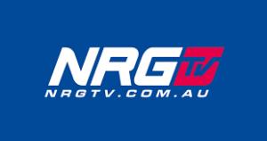 NRG-TV