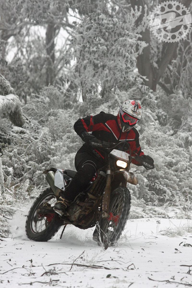 snow-inset-8
