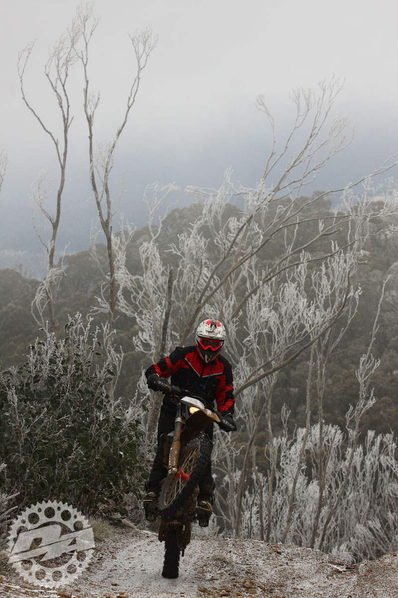 snow-main-3