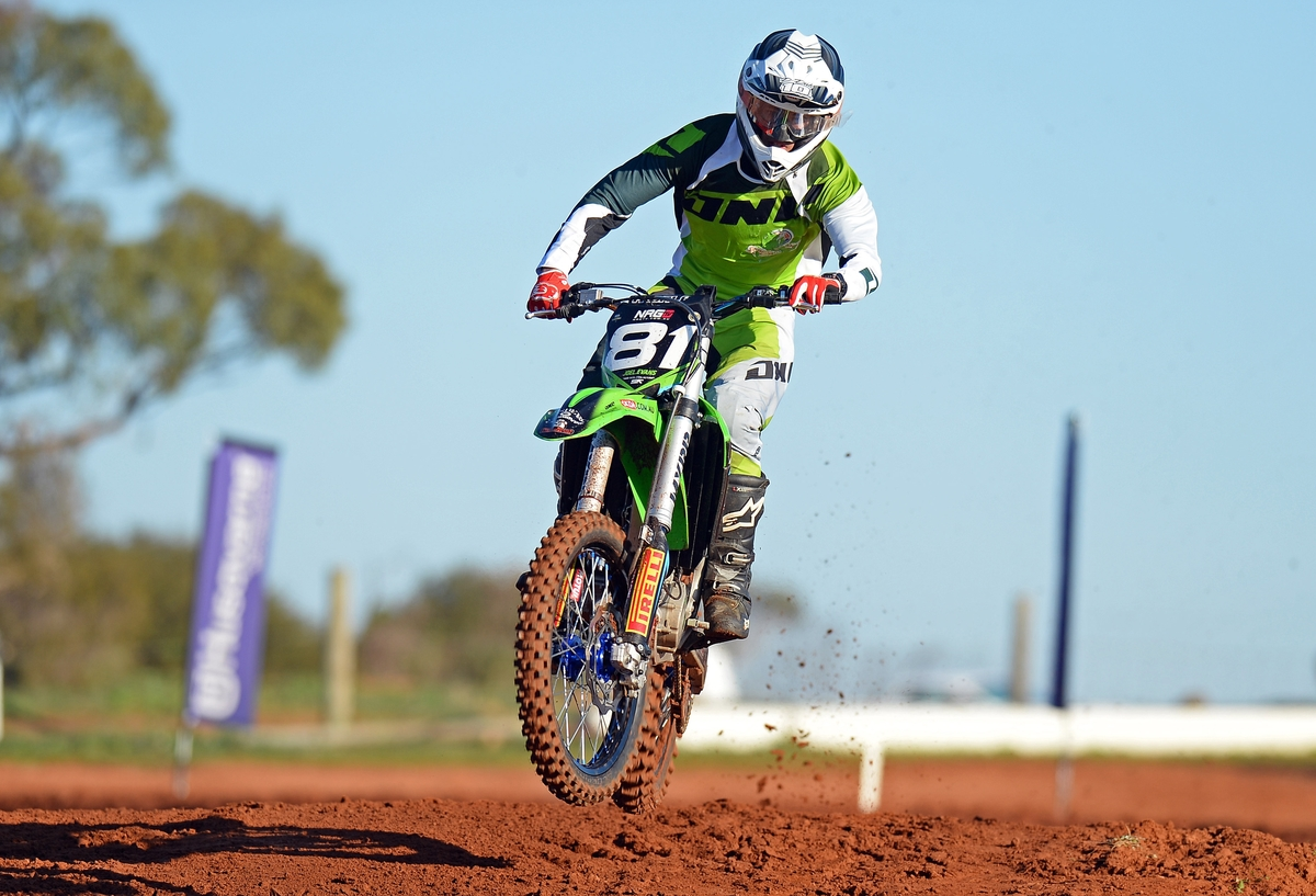 2015 MX Nationals RD4
