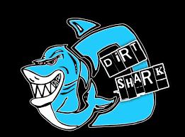 Dirt Shark