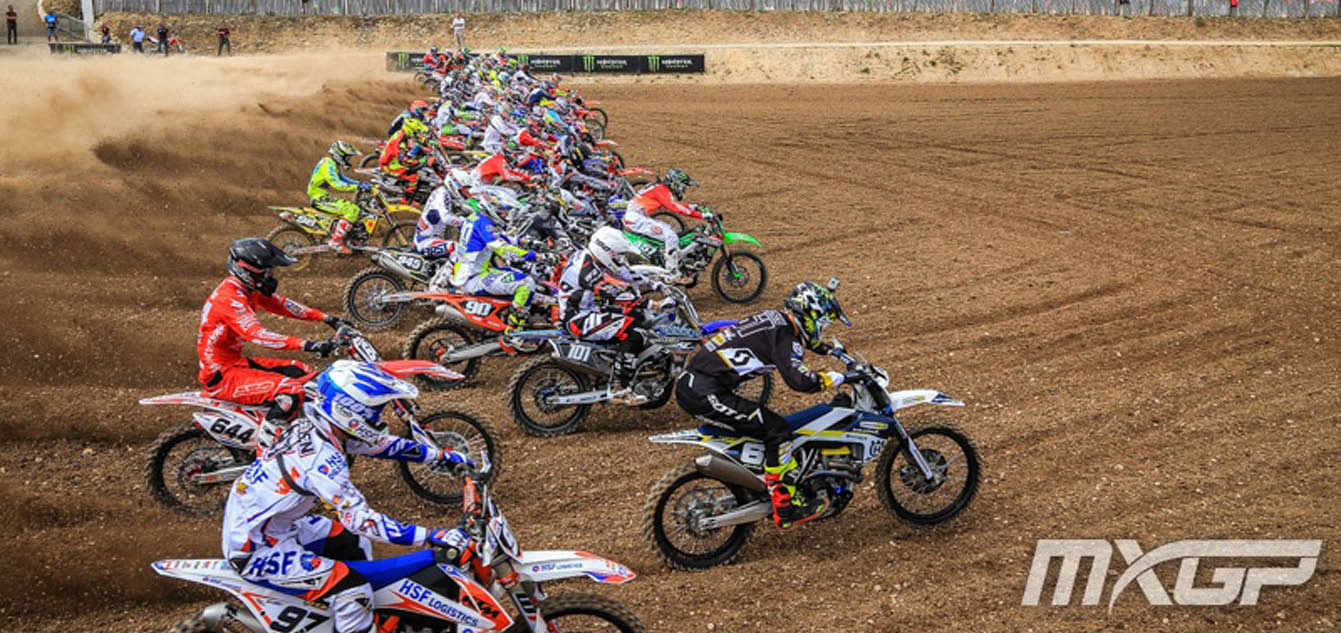 MXGP of France Rider Quotes | Dirt Action
