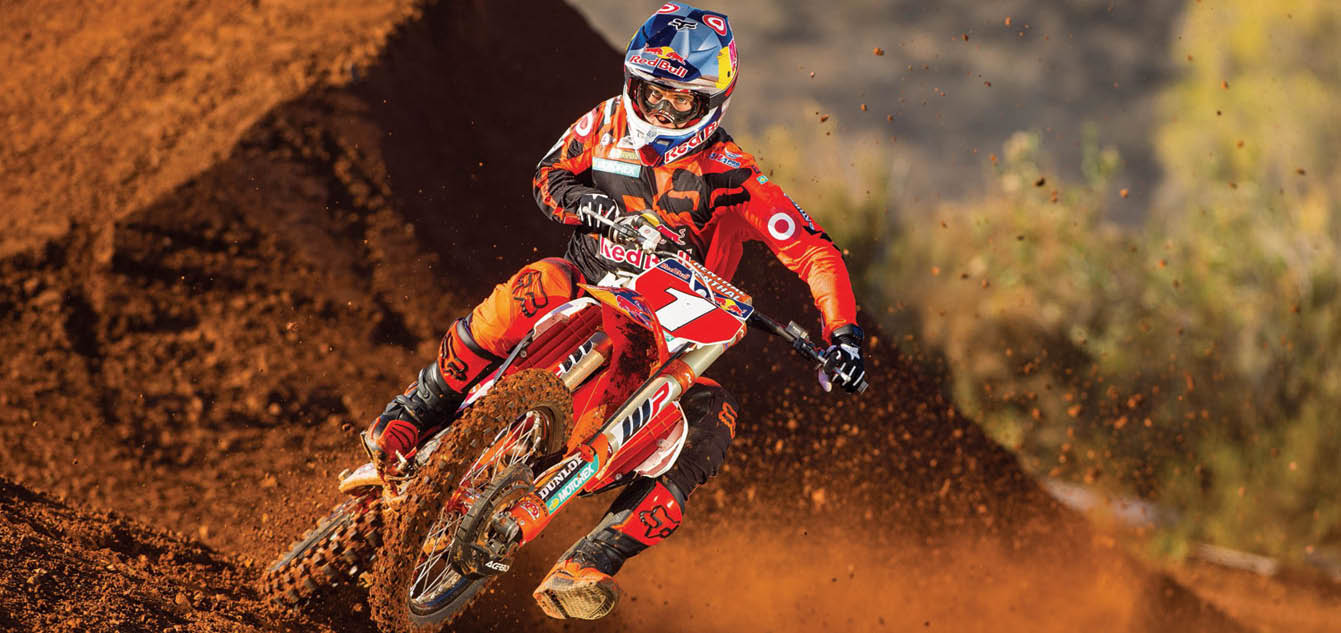 Ryan-Dungey feature image