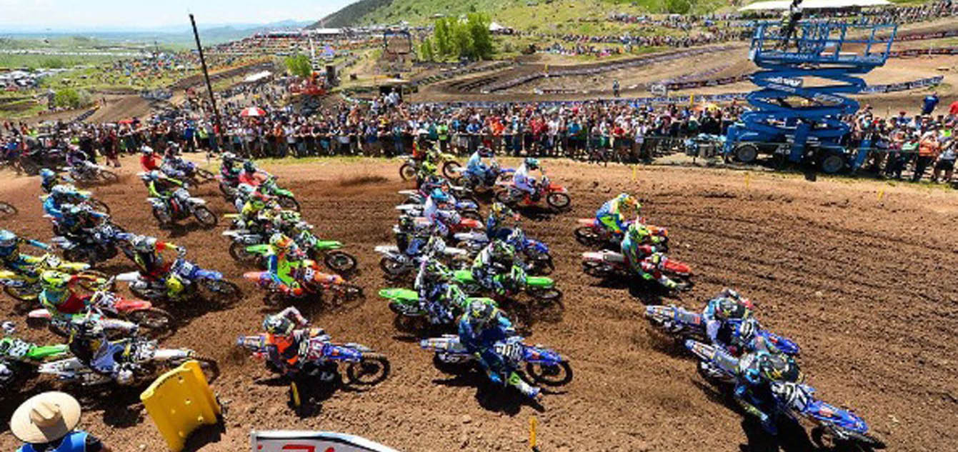 Thunder valley rider quotes