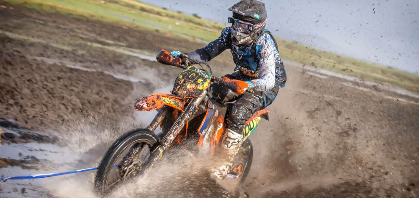 Entries Open for AORC Rounds 9 and 10