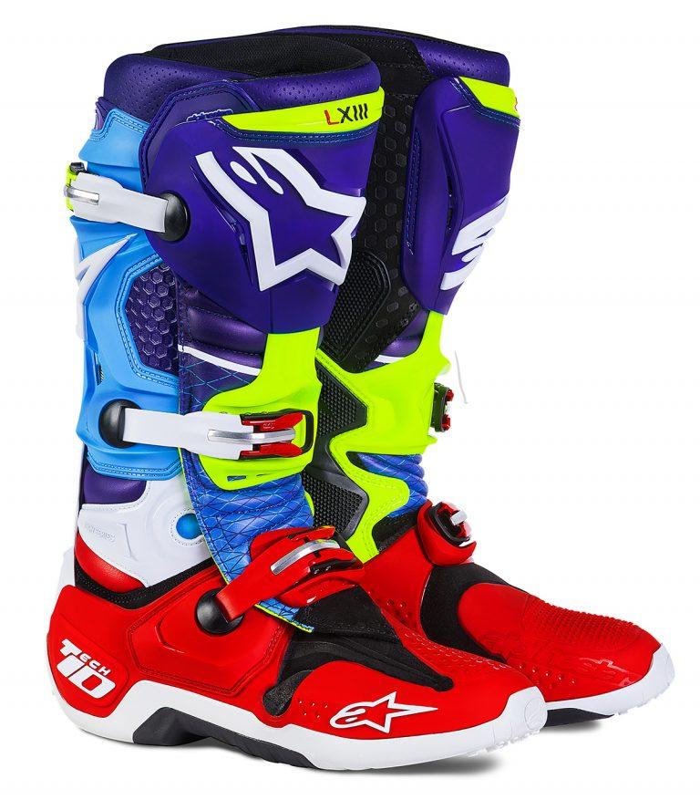 Alpinestars-boots-768x888