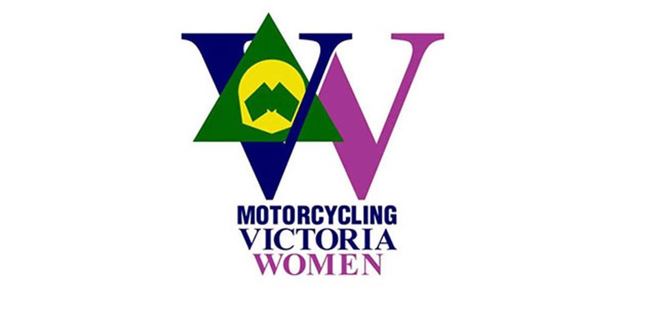 MV Relaunches Successful Women Take the Lead Program