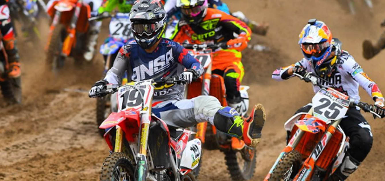 Southwick Rider Quotes