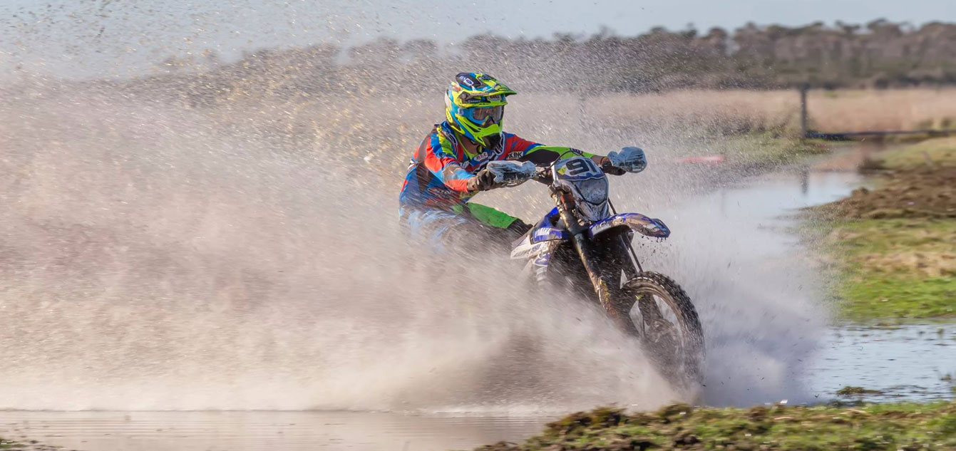 AORC Finale– What you need to know