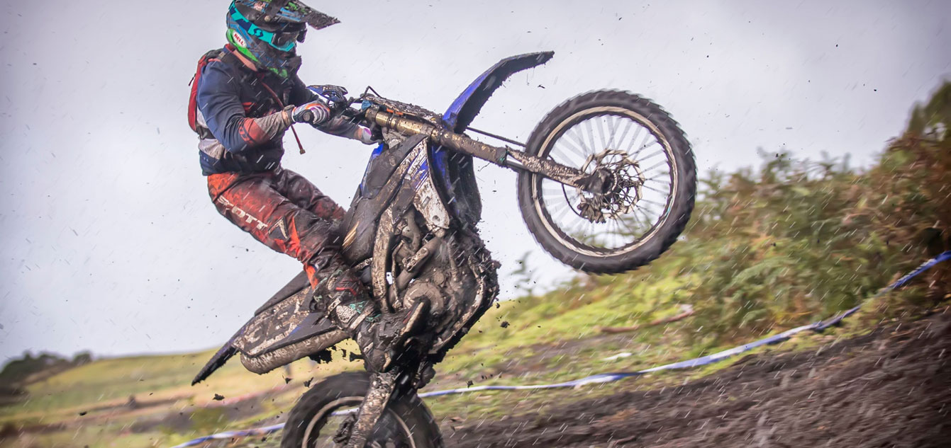 AORC Rounds 9 & 10 Final Instructions now available
