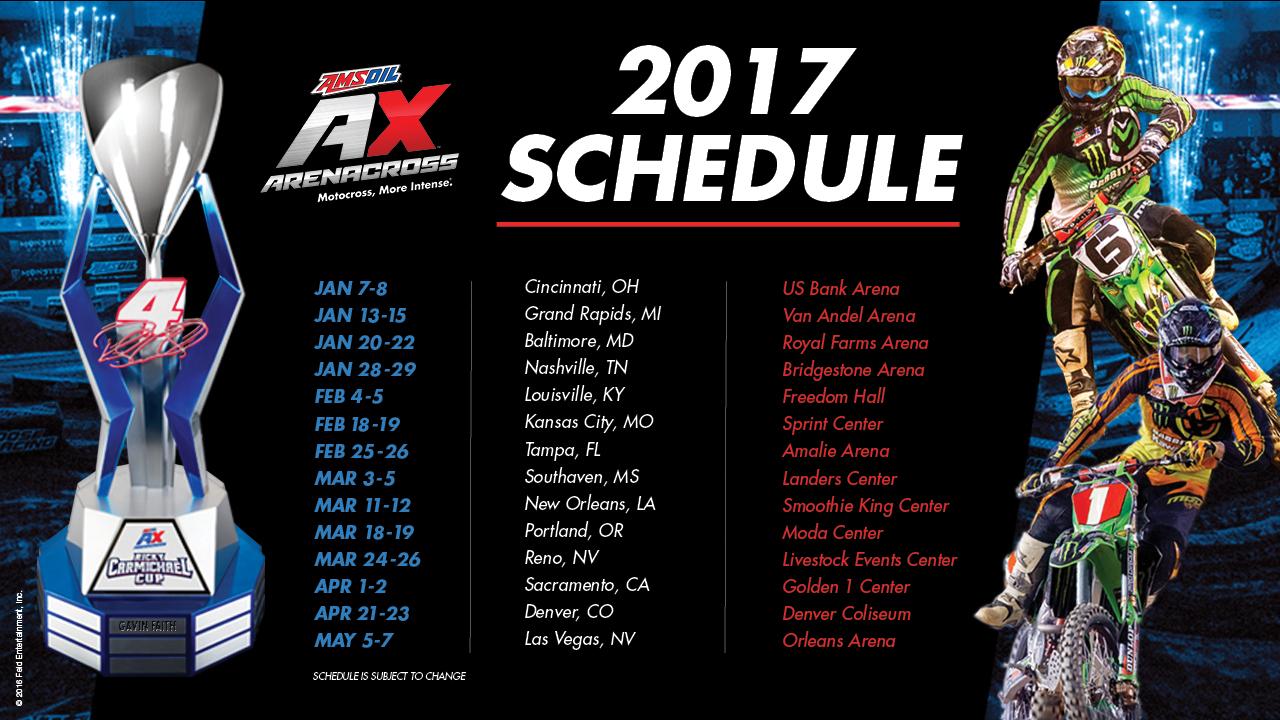 AX_Schedule_2017_1280x720[1]