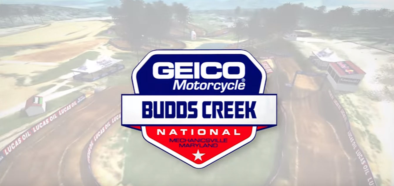 Budds-Creek-video