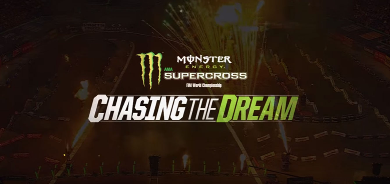 Chasing-the-dream-video-fea
