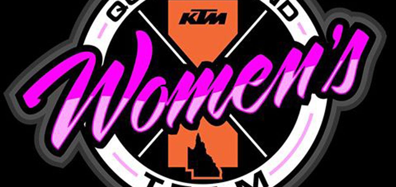 KTM-womens
