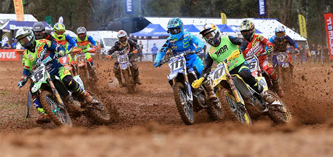MX-Nationals