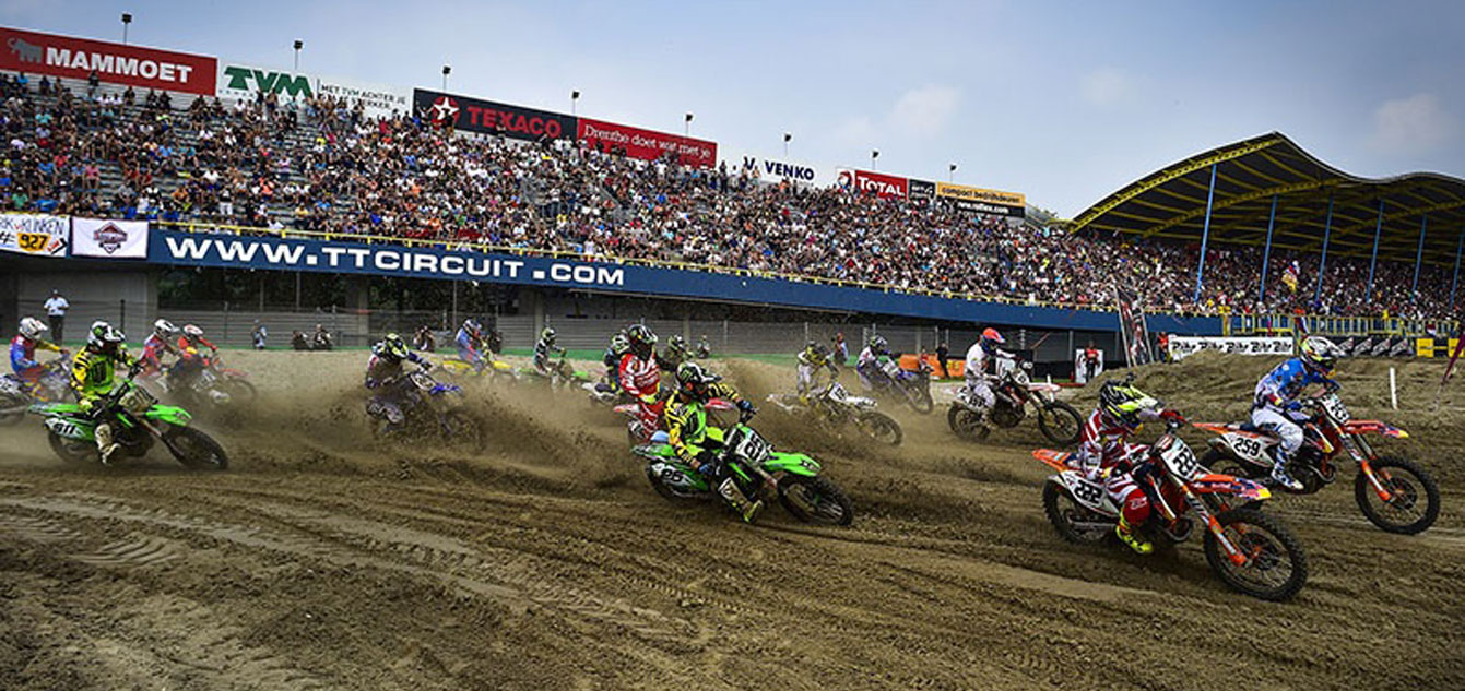 MXGP-video-feature