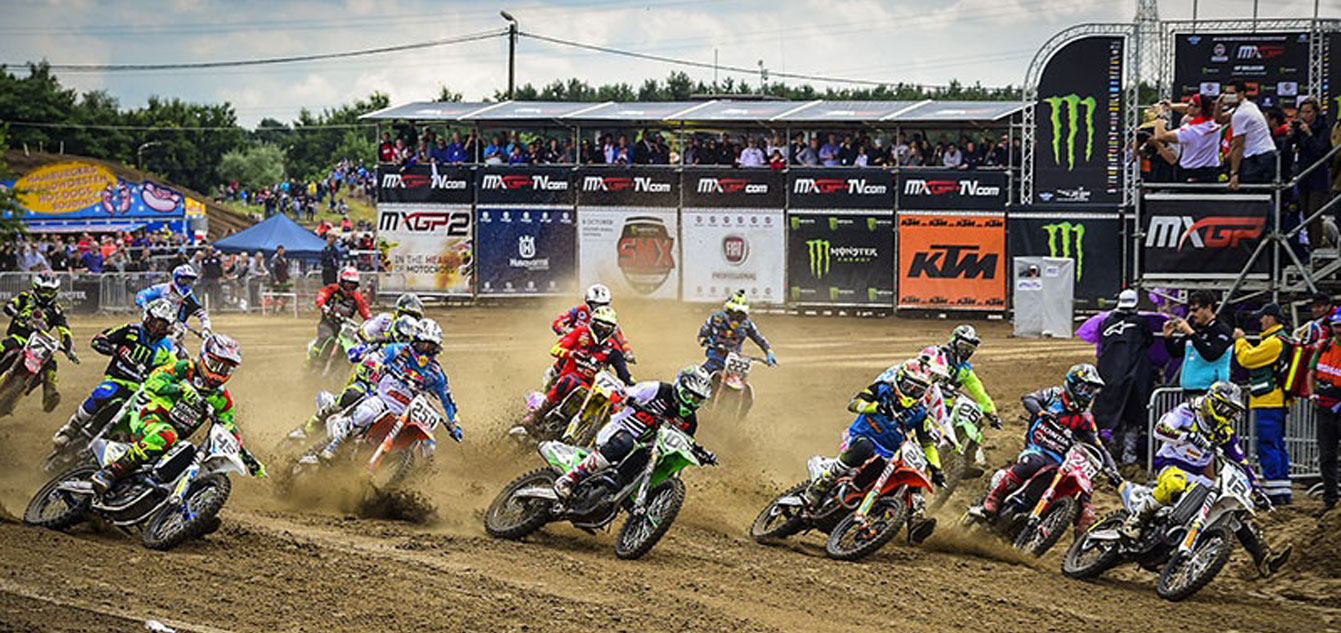 Rider Quotes - MXGP of Belgium