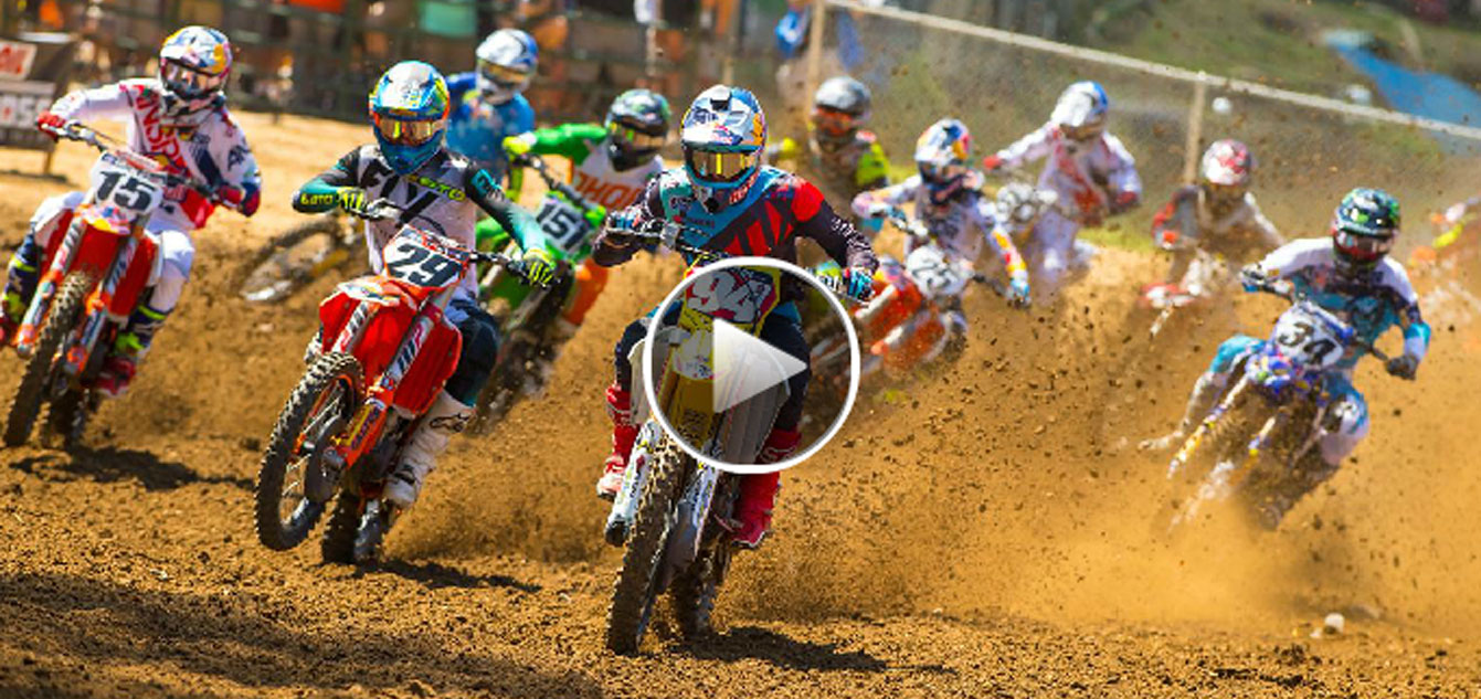 Video-Budds-Creek-Highlight