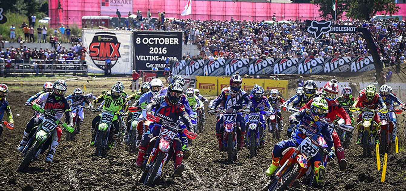 Video-MXGP-feature